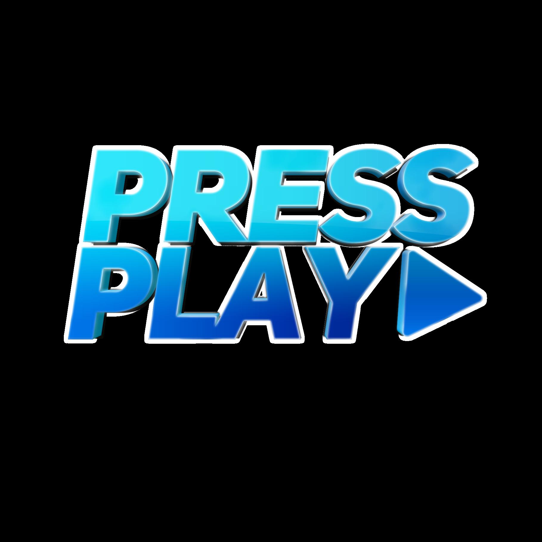PressPlayUK