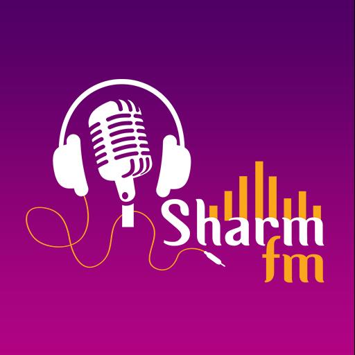 Sharm_FM