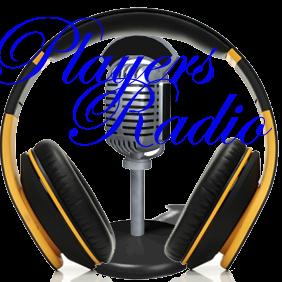 Players Radio