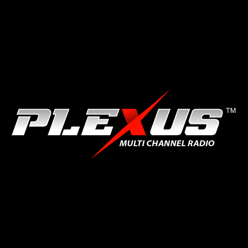 Vocal Trance - PlexusRadio.com
