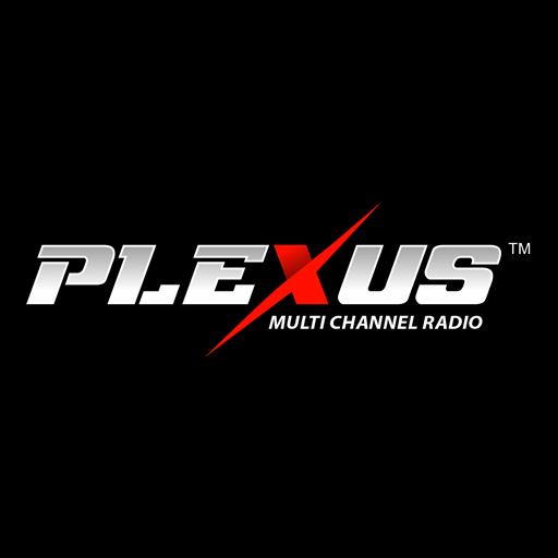 Free Radio 80s - Plexus Radio