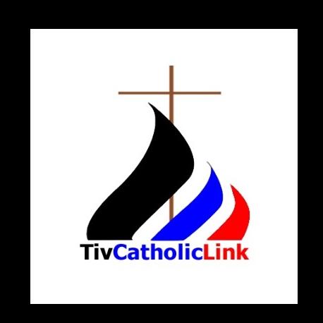 TivCatholicLink