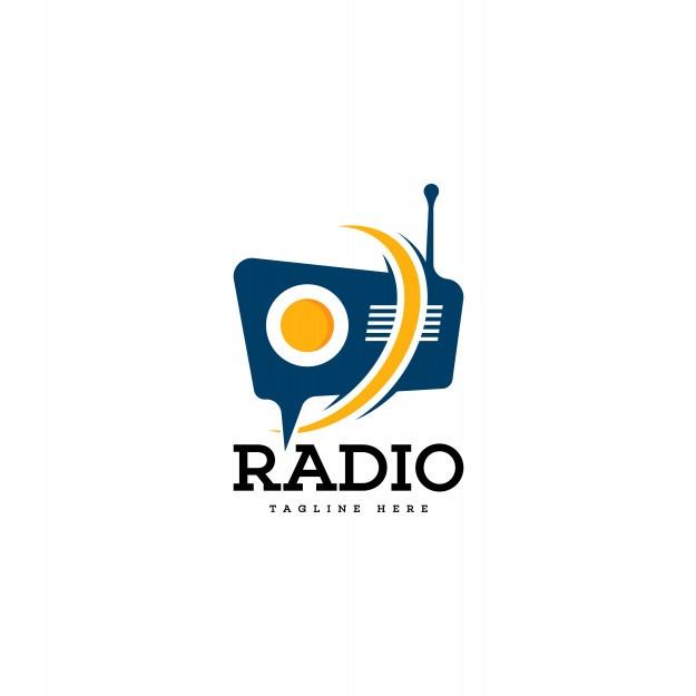 Once´s radio