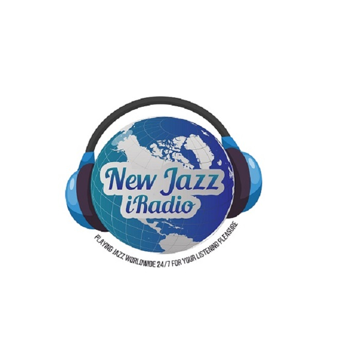 New Jazz iRadio