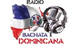 bachata dominicana