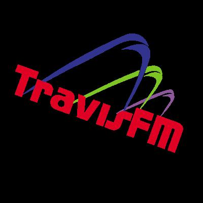 Test Channel TravisFM