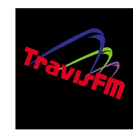 TravisFM - Today's Hit Music
