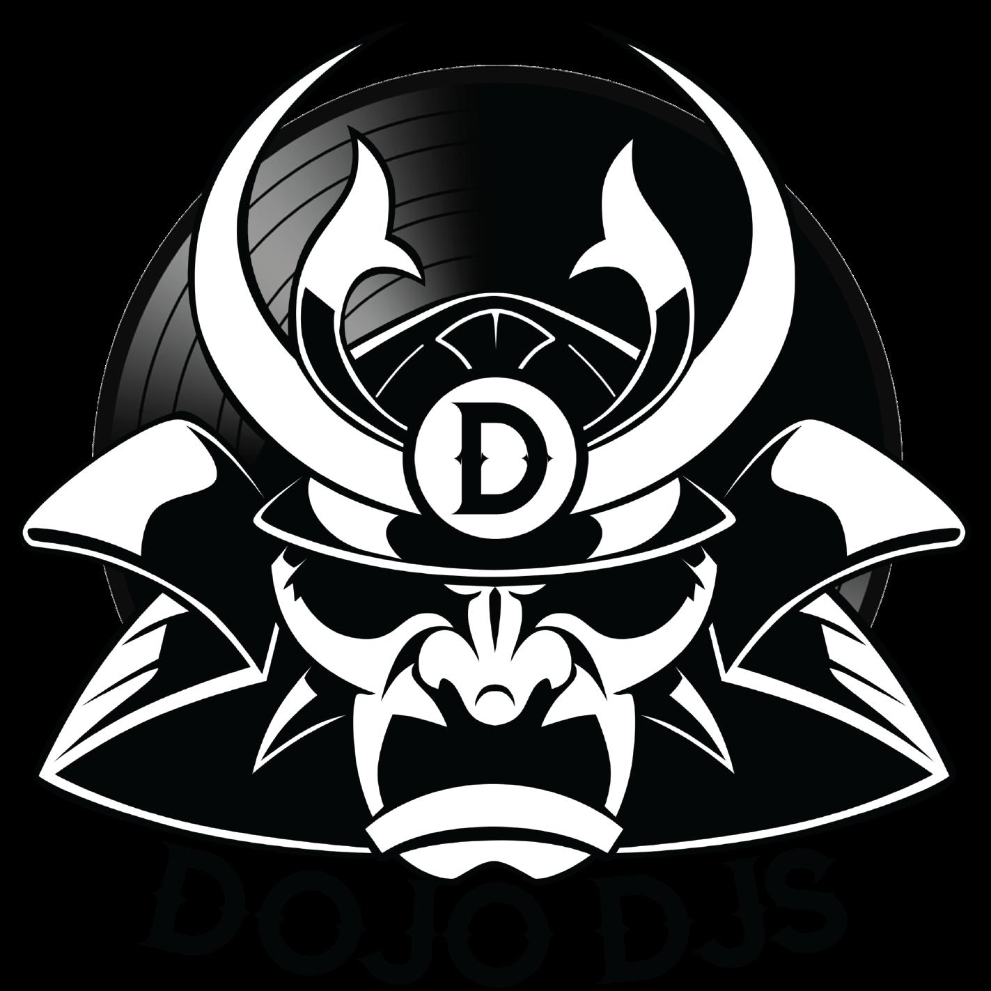 Dojo DJs Online Radio Stream