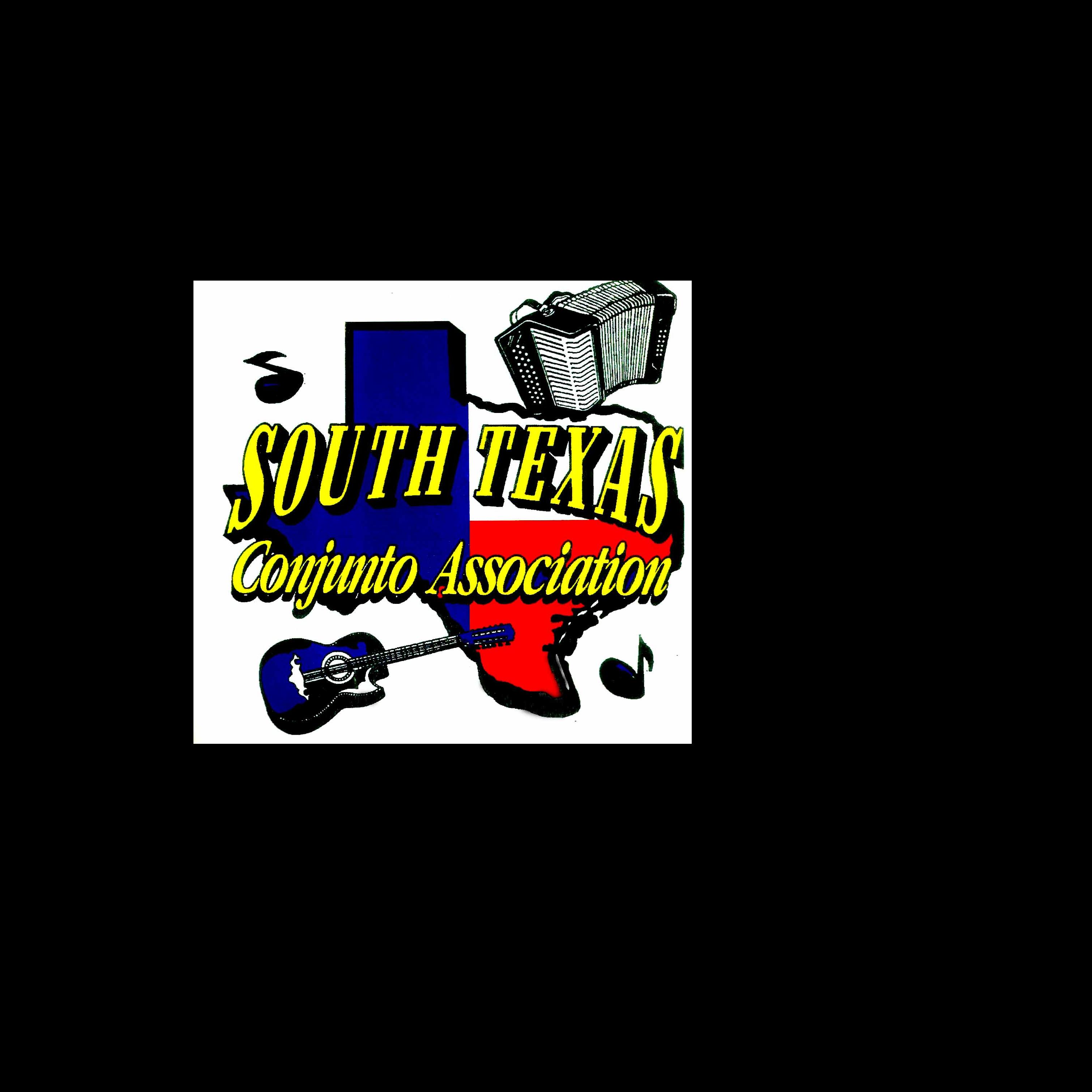 Puro Texas Conjunto Radio