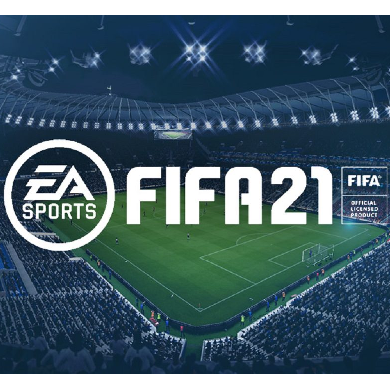 FIFA MGM