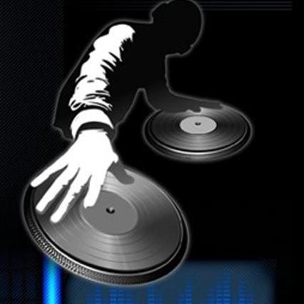 Musicgroovemillenium