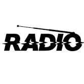 GamerRadio