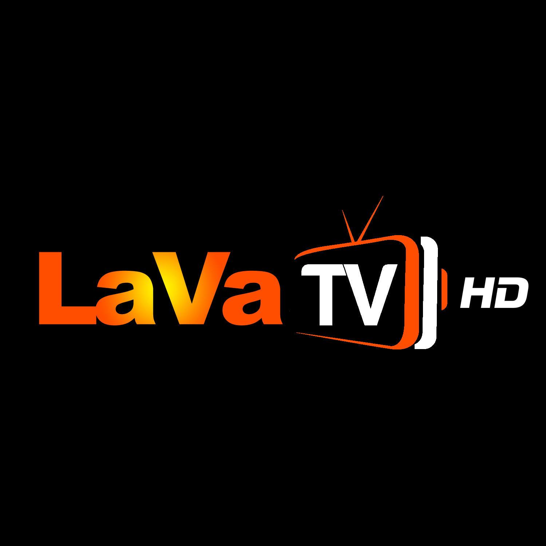 lavatvHD