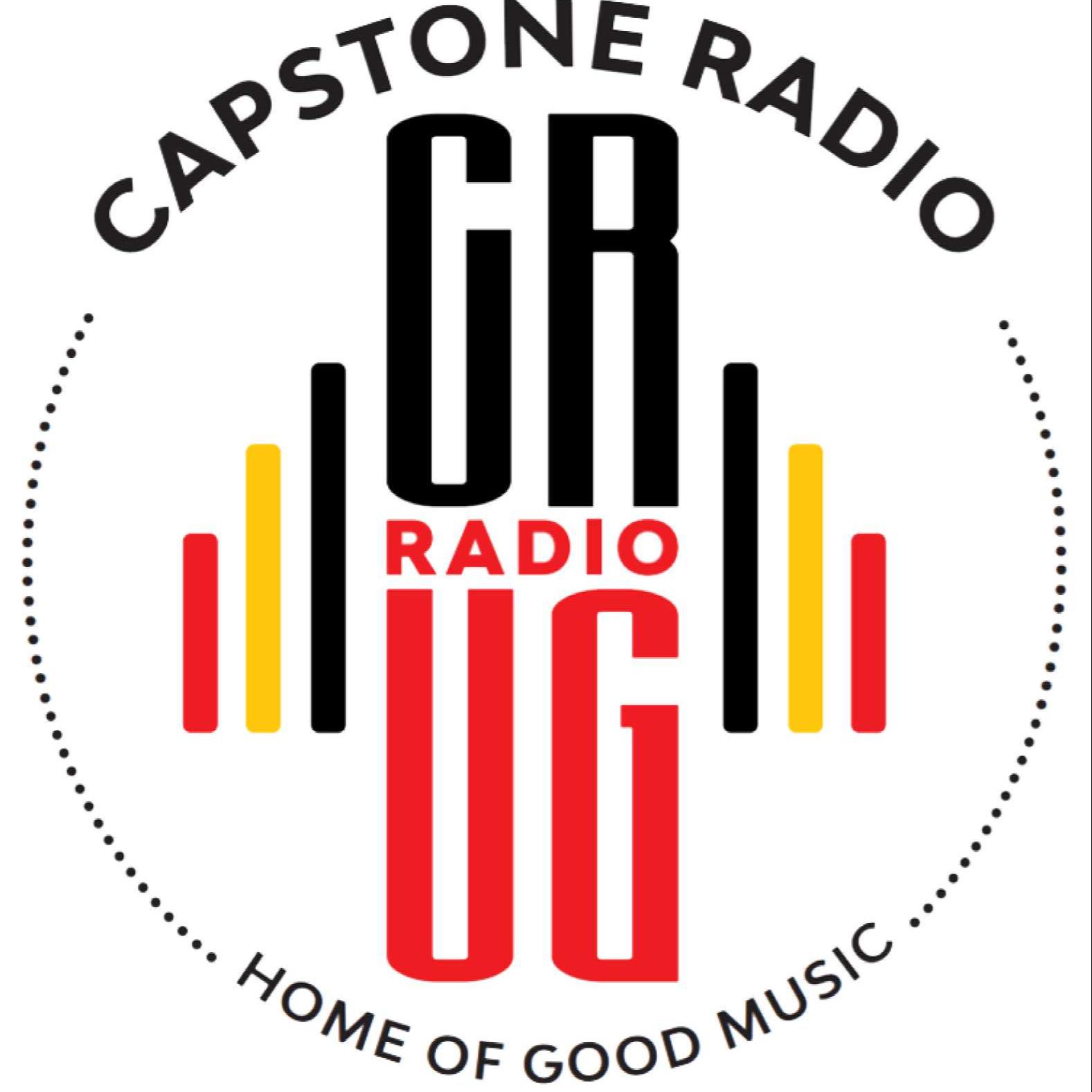Capstone_radio_ug