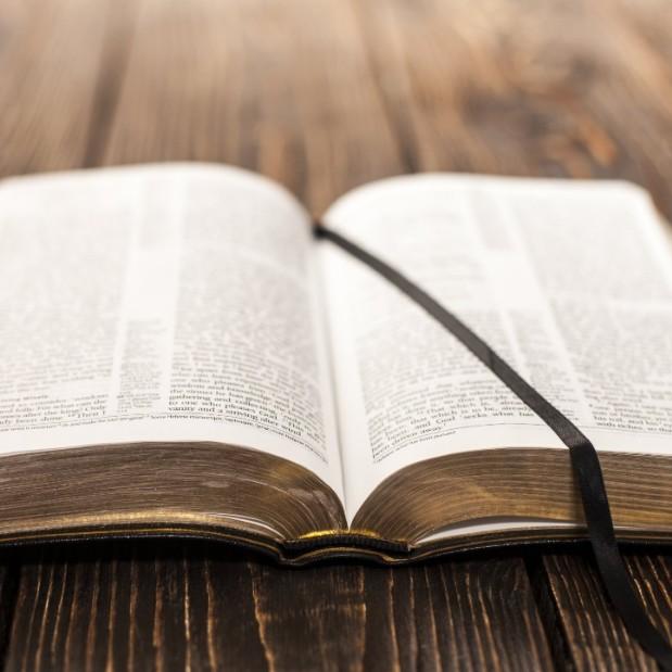 Antologias Cristianas