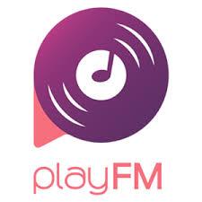 PLAY RADIO CORDOBA SUR