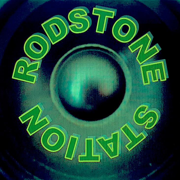 Rodstone Station