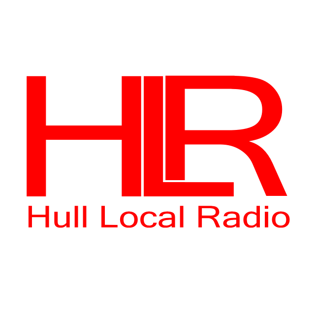 Hull Local Radio