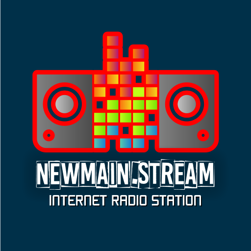 NewMainStream Internet Radio Station
