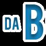 daboombap