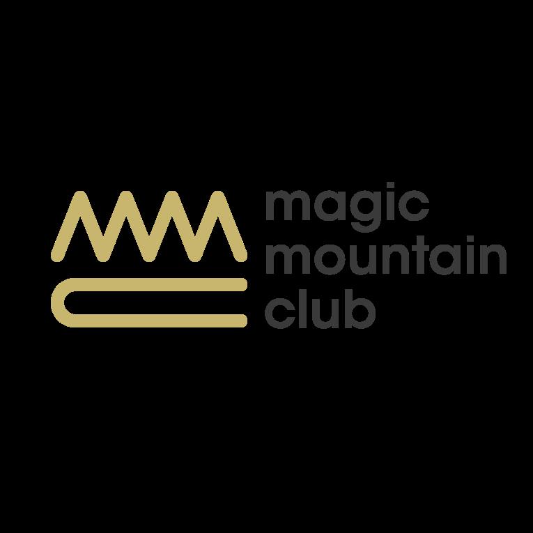 Magic Mountain Club
