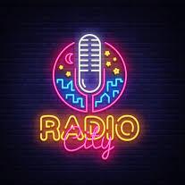 Web Radio City Den Haag