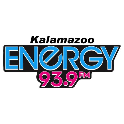 ENERGY 93.9