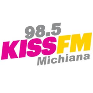 KISS FM 98.5 - Michiana