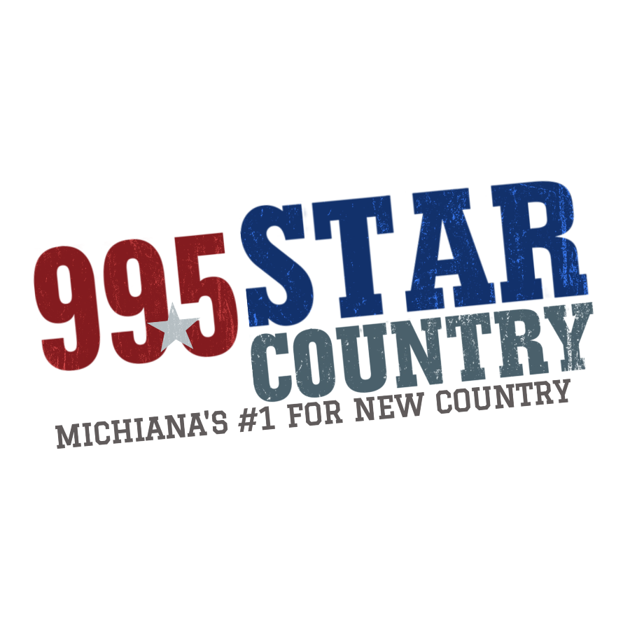 99.5 Star Country