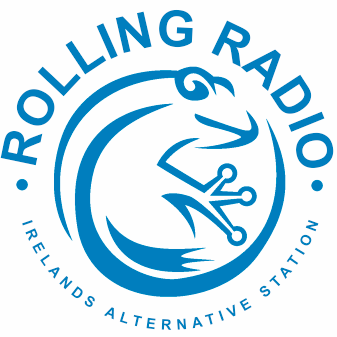 Rolling Radio Ireland
