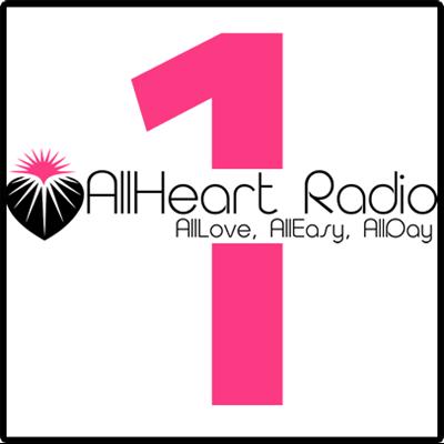 AllHeart Radio One