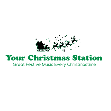Your Christmas Station from AllHeart Radio