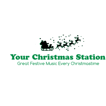 The Christmas Station - AllHeart Radio