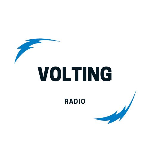 VOLTING RADIO