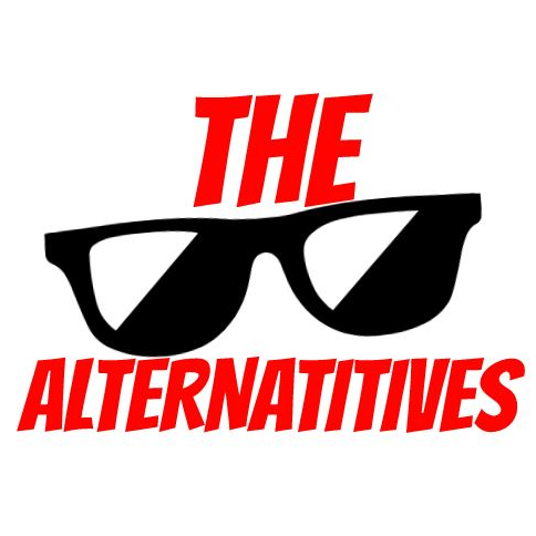 The Alternatitives