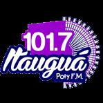 Itauguá Poty FM 101