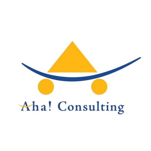 Aha Consulting