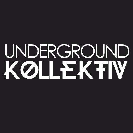 Underground Kollektiv