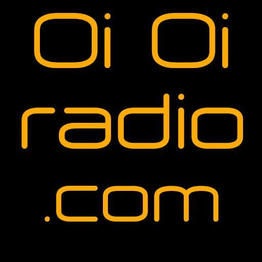 Oi Oi Radio