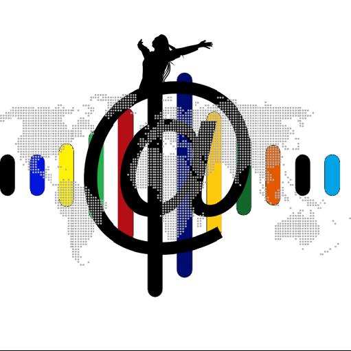 Radio Libre Millenial MX