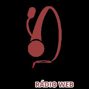 Virtua Radio Web Brasil