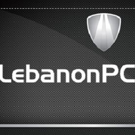 Lebanonpc radio