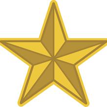 RadioStar