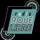 "Radio ""Roue Libre"""