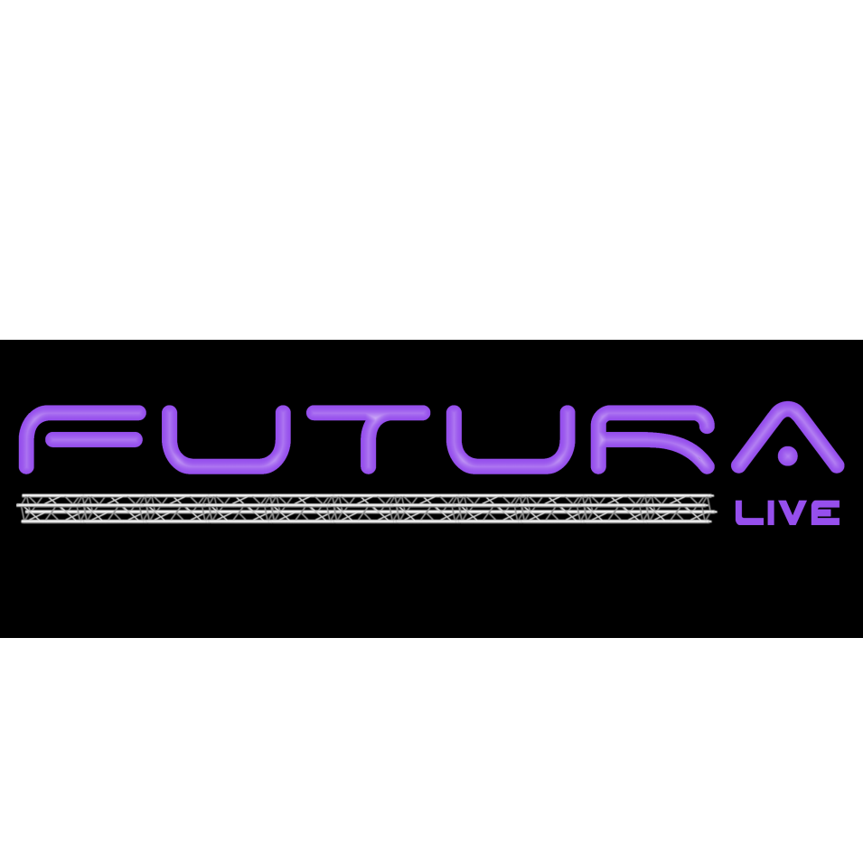 FUTURA LIVE