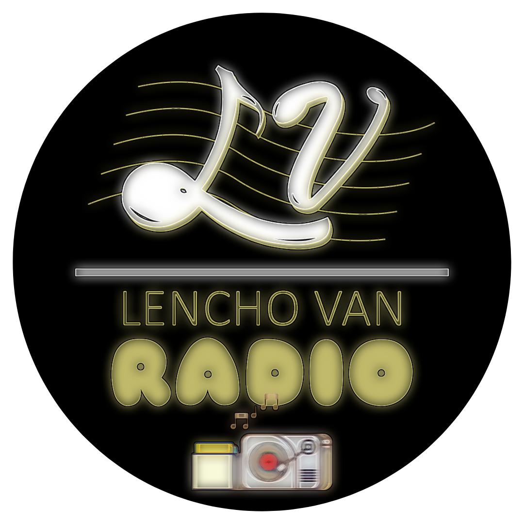 Lencho Van Radio