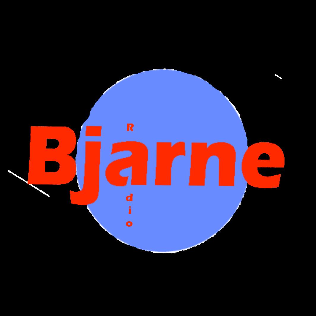 Bjarne Radio