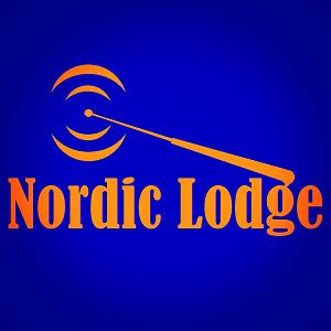Nordic Lodge -Copenhagen