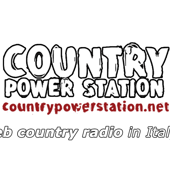 Country Power Station ITALIA