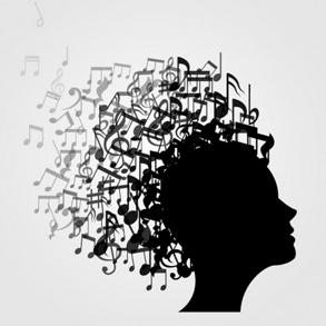 Muzyka non-stop